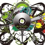 カイワレハンマーフルアルバムPrequelが発売!新曲やCD購入方法は?(動画・トレーラーアリ)