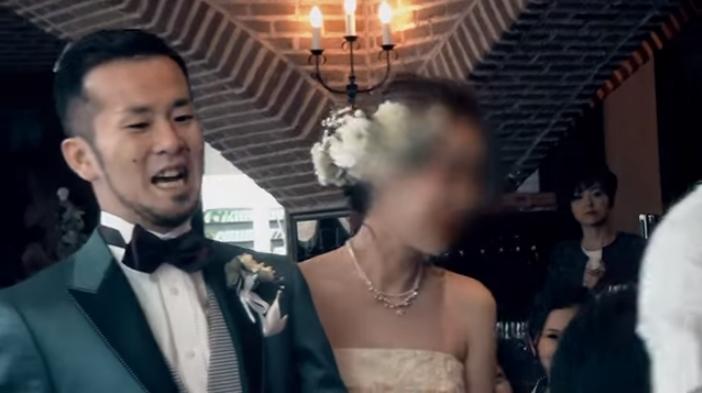 ヤルヲ、燃えカス特別編で結婚発覚!彼女の名前や顔を特定!14【画像あり】