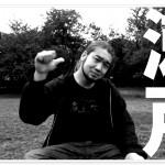 シバターの瀬戸弘司勧誘ネタ動画が面白すぎwまとめてご紹介!