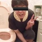 桐崎栄二/きりざきえいじ父&母の素顔がヤバイw本名や年齢も発覚!