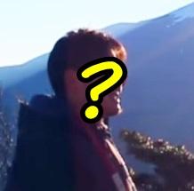 バイリンガール吉田ちかの結婚相手は誰?顔や名前・職業・年齢は?