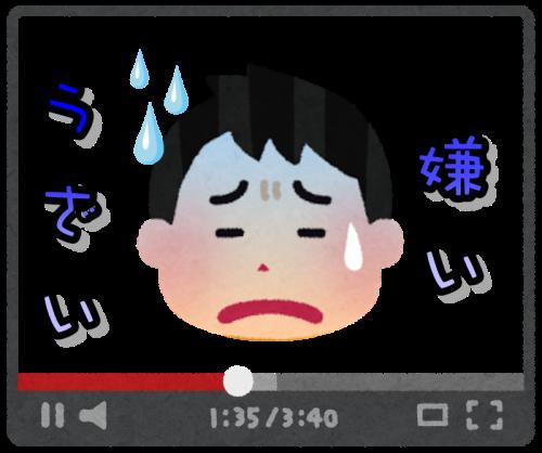 うざい/嫌いなユーチューバーランキング2018TOP15!1位は…【日本】