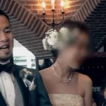ヤルヲ燃えカス特別編で結婚発覚!彼女/妻の名前や顔を特定!?【画像あり】