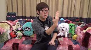 ひかきん 愚痴4
