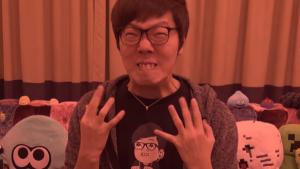ひかきん 愚痴2