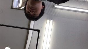 きりざきえいじ桐崎栄二が銀の再生ボタンを売って買った結果…衝撃の結末が!06