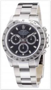 ヒカキンの腕時計の値段がヤバいwブランド名など一覧で紹介!ロレックスデイトナ01