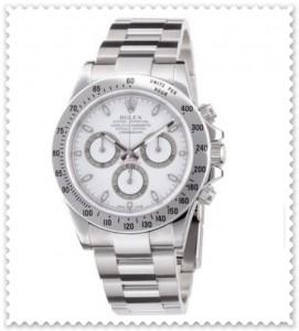ヒカキンの腕時計の値段がヤバいwブランド名など一覧で紹介!ロレックスデイトナ04