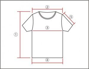 マホト、リベルタスロゴTシャツ再販&新色を発表!販売日や購入方法は?Amazonで買える?09