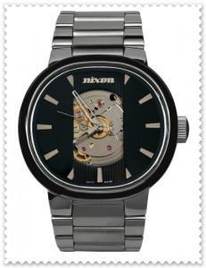 ヒカキンの腕時計の値段がヤバいwブランド名など一覧で紹介!ニクソン01