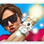 ヒカキンの腕時計の値段がヤバいwブランド名など一覧で紹介!
