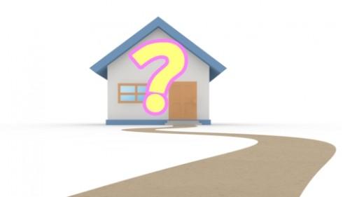 フィッシャーズシルクロードが新居を公開!家賃や住所は?17