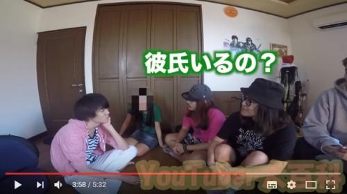 桐崎栄二の年収がヤバすぎw更に妹の衝撃的な事実も発覚!10