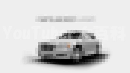 ユーチューバーヒカル 車01