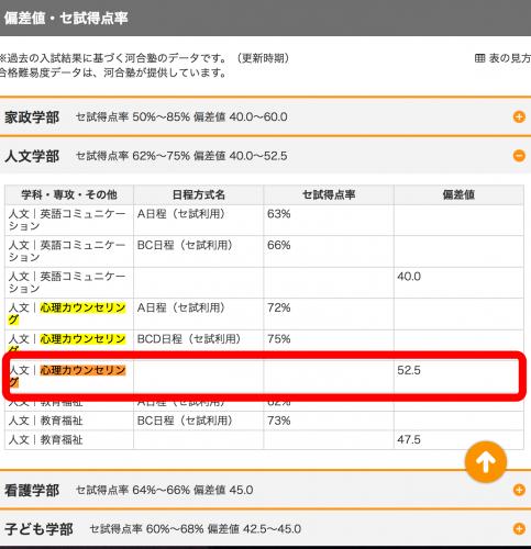 %e3%81%8b%e3%81%99%e3%80%80%e5%a4%a7%e5%ad%a6%ef%bc%90%ef%bc%93
