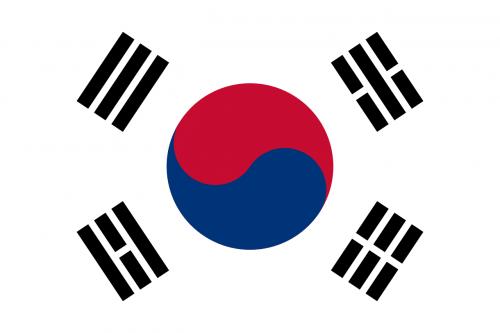 テオくんホーム 韓国