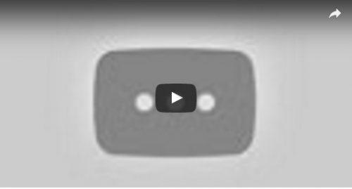 カネマンTV メインチャンネルが停止になった件