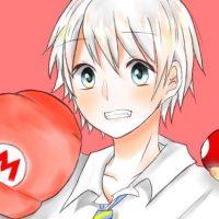 ユッカ(YouTuber)の素顔がイケメンすぎ!本名やバイト先も特定?wiki風プロフィールで大公開!【ゲーム実況者】